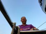 Fantastische luchtballonvaart in Beesd op dinsdag 21 augustus 2018