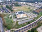 Betoverende ballon vlucht regio Doetinchem op dinsdag 21 augustus 2018