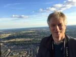 Magische ballonvaart regio Apeldoorn op zaterdag 11 augustus 2018