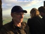Voortreffelijke ballonvlucht opgestegen in Beesd op zaterdag 20 oktober 2018