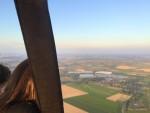 Super luchtballonvaart in Beesd zondag 22 juli 2018